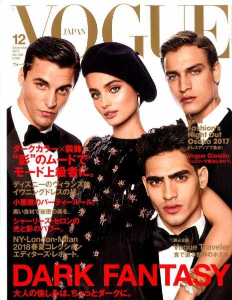 http://www.matsushita-matsutora.com/matsutora/news/vogue_web.jpg